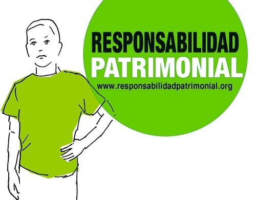 Responsabilidad Patrimonial. 0