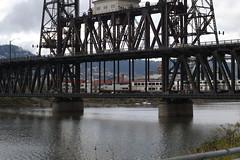 ATK39_steelbridge_20091112