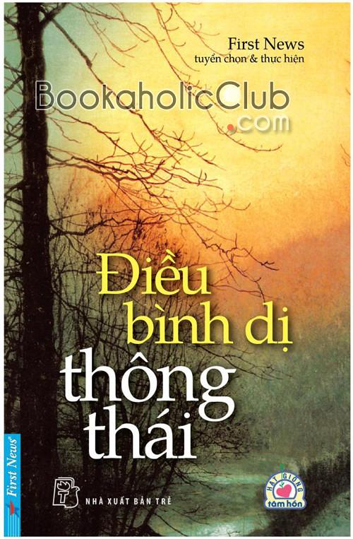 DIEU-BINH-DI-THONG-THAI