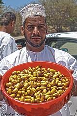 (Fahad S. Al Fahdi) Tags: photographer simplicity dates oman muscat fahad saleh  omani         alfahdi