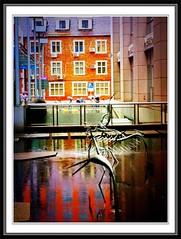 20110606( (MarkPhu Studio) Tags: water  flickraward nikonflickraward people ringexcellence