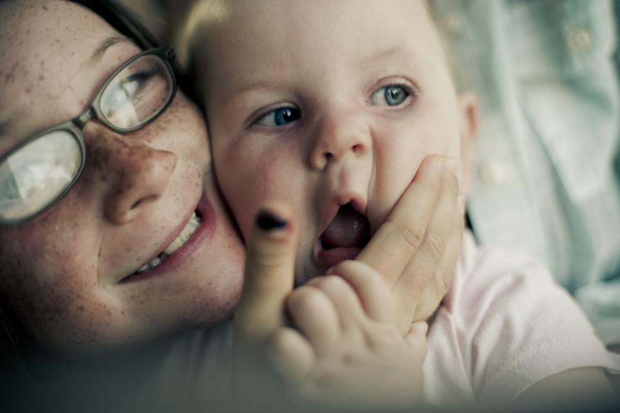 20110605_BUMMER_FAMILY_1246