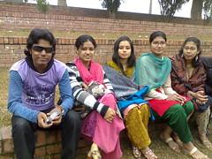 urme aktar dhaka bangladesh (33) (bangladesh dhaka hot girl) Tags: school hot sexy college girl friend fuck fucking dhaka bangladesh wanna magi gulshan choda badda