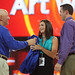 Primerica 2011 Convention_426