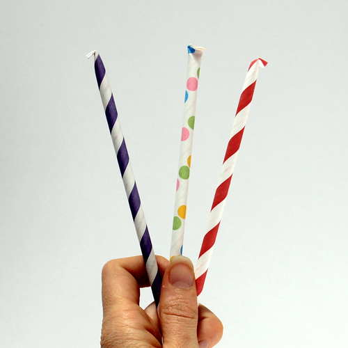 Pixie-Sticks