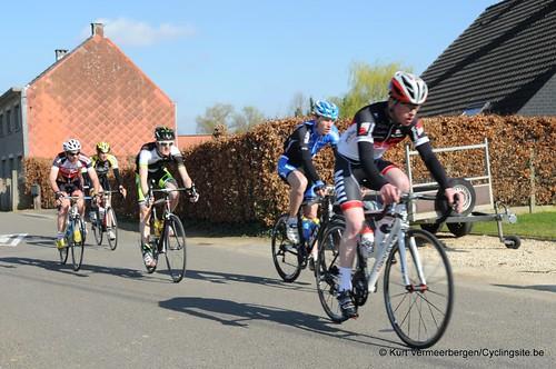 Nieuwrode (269)