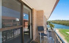 9/144 Kennedy Drive, Tweed Heads West NSW