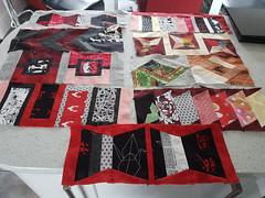 20170302_121858 (frances bell) Tags: quilt patchwork modern