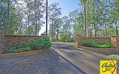 170 Theresa View Road, Theresa Park NSW