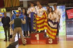 Campeonato_España-116