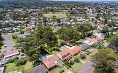 26 Deborah Street, Kotara South NSW