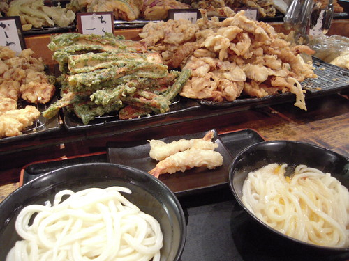 東京麺通団