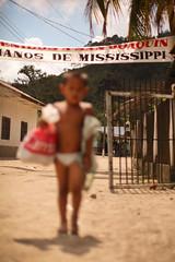 honduras2009-0152
