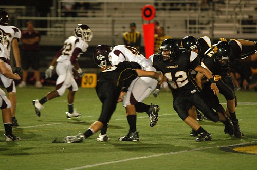 Varsity_vs_Simi_Valley2_195