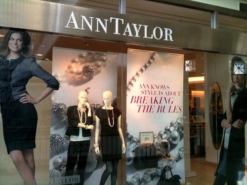 ann_taylor by you.