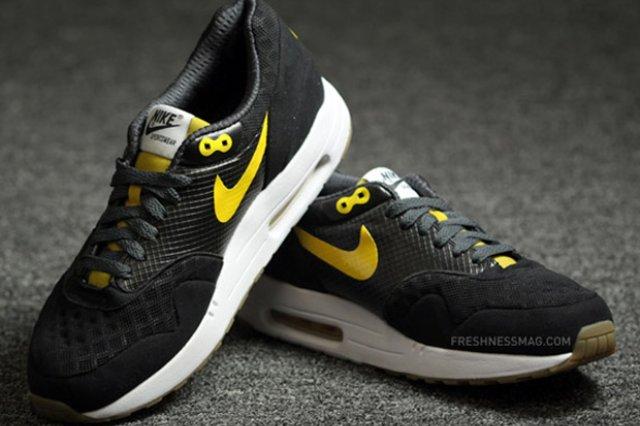 nike-sportswear-2010-spring-air-maxim-1-torch-1