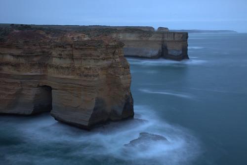 フリー画像| 自然風景| 海岸の風景|         フリー素材|
