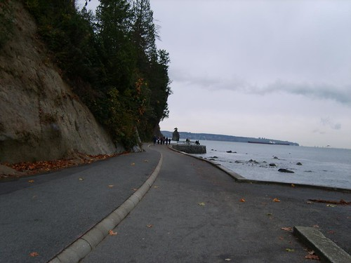 Seawall Run_1751