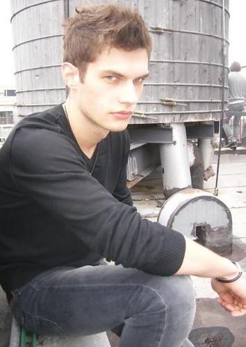 Borys Starosz010(mh)