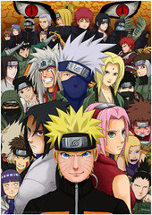 Naruto Shippuuden All Star (Julia Rikudou) Tags: anime rock pain jump no manga sage lee sakura tobi nara yamato naruto sai uzumaki sasuke kiba kakashi shino ino pervy suna codename uchiha ero shonen kurenai jiraiya gaara neji konan asuma yamanaka hatake shikamaru itachi madara jashin tenten hyuuga tsunade sennin kisame pein kyuubi hinta haruno hidan apostels obito sasori choji kazekage deidara kakuzu inuzuka sarutobi sabaku hoshigaki aburame rikudo rinenngan