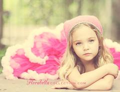 H O N E Y C H I L D (Shana Rae {Florabella Collection}) Tags: pink portrait baby girl nikon pretty child 85mm naturallight explore tuesday frontpage pettiskirt d700 shanarae florabellaactions