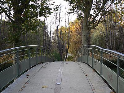 pont bercy.jpg