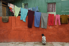 Laundry day in Shillong ( Antoni Myliborski ) Tags: india kids children kid asia child young clothes laundry shillong meghalaya saveit saveit2 deleteit2 deleteit1 saveit3 deleteit3 deleteit4 saveit4 saveit5 saveit6 indiane