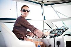 Cuba-62 (johnhope14) Tags: las sea game keys boat big fishing yacht cuba deep skipper captain catch cuban barracuda brujas cayo hemmingway baracuda