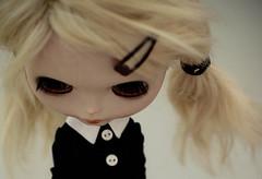 C♥ssidee