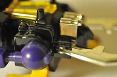 Shrapnel 01 (m.d.miranda) Tags: 01 shrapnel