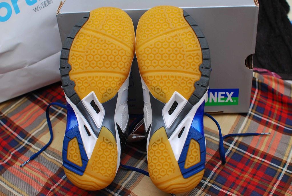 20091113球鞋-6.jpg