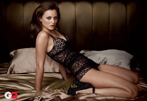 leighton-meester-gq-obsession-05h