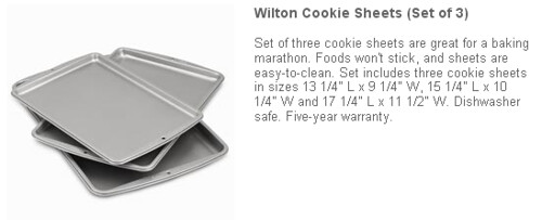 cookie_sheets