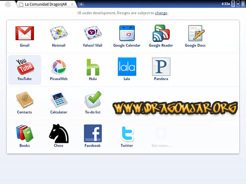 4133721267 582c864b6e Descargar e Instalar Google Chrome OS