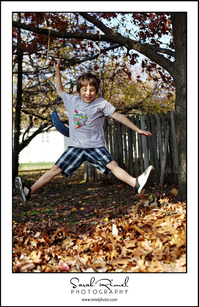 leaf fun 02