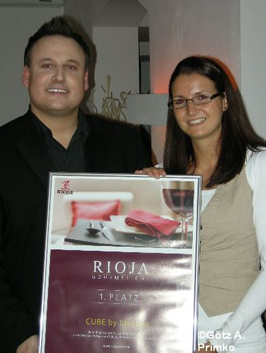 Cube Rioja Gourmet Cup Nov2009_07