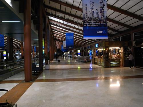 20091202_インドネシア_スカルノ・ハッタ国際空港