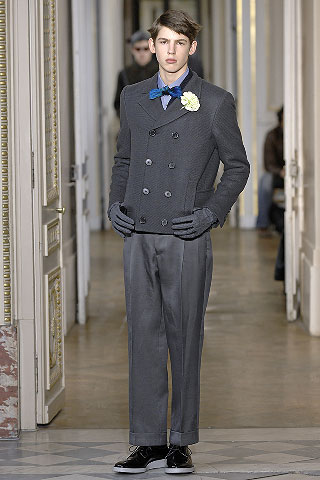 FW08_Paris_Lanvin_0047_Harry Wakefield(GQ.com)
