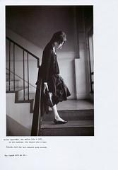 広末涼子 画像97
