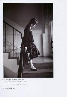 広末涼子 画像82