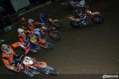 Trofeo KTM Partenza - 1063