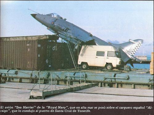 4193711643 70a2bd306d o Foto Berbagai Macam Kecelakaan Pesawat