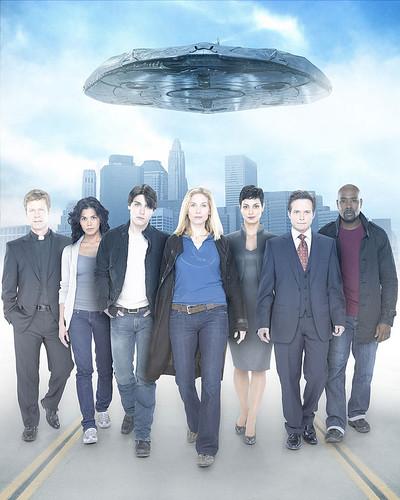 v-2009-tv-series