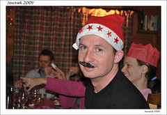 Skivakantie2009-138 (Digi-Jo) Tags: france frankrijk wintersport lesmenuires