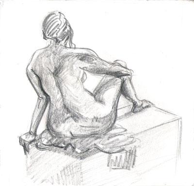 Life-Drawing_2009-11-09_03