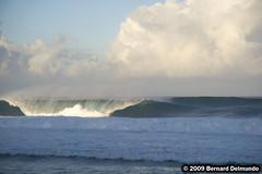 Hawaii 437 (www.Public-Waste.com) Tags: hawaii oahu northshore hi banzaipipeline