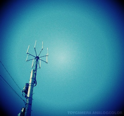 toy sky