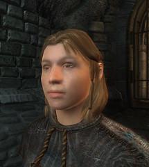female Breton 00 default
