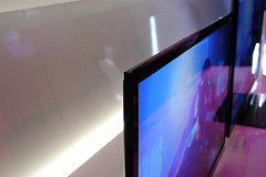 samsung-3d-led-ces-2010-0014.JPG