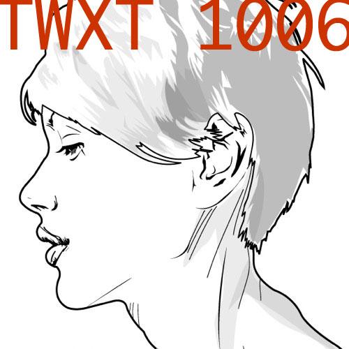TWXT 1006